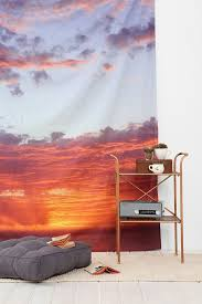 Wall Tapestry Urban Outfitters by 106 Best Tapestries Images On Pinterest Mandalas Bedroom