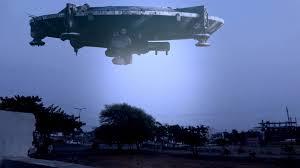 alien ships in karimnagar youtube