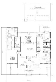 plantation homes floor plans house plan plantation plans southern wrap antebellum homes