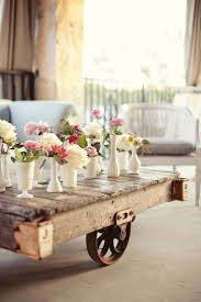 Cool Coffee Table by Best 25 Cool Coffee Tables Ideas On Pinterest Farmhouse Outdoor