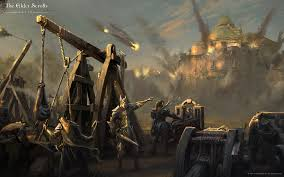 jeux de city siege wallpapers the elder scrolls