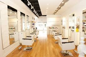 best salons in ottawa top picks for cuts colour and more flare
