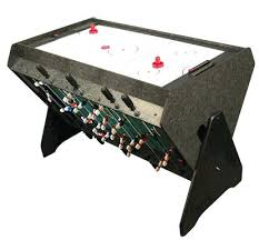 Craigslist Pool Tables Bumper Pool Table For Sale Craigslist Bumper Pool Table For Sale