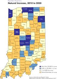Gvsu Map 100 Map Of Indiana Counties Igs Map Ihapi Pennsylvania
