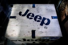 jeep crate jeepworld com on twitter
