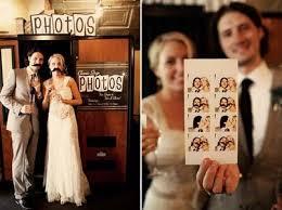 photo booths for weddings a wacky wedding 10 amazing wedding ideas wardrobes