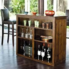 Home Bar Designs For Small Spaces goodly Best Small Bars