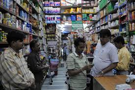 store in india amazon tests and pop shop delivery in india india