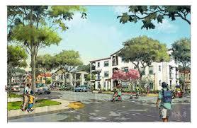 east meadows apartments at 330 hudson street san antonio tx