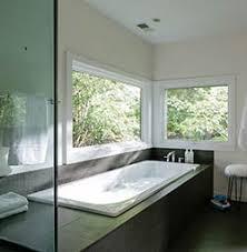 broan bathroom exhaust fan bath ventilation fans broan