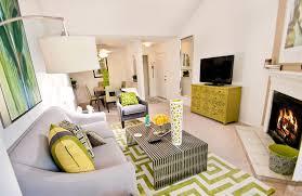 clearwater creek apartments in river ridge la 1 u0026 2 bedroom