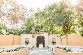 paso robles wedding venues paso robles wedding venues reviews for venues