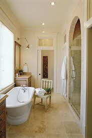 southern living bathroom ideas southern living bathroom ideas southern bathroom designs design