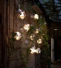 pendant lamp contemporary blown glass copper bocci glass blown