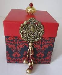indian wedding gift box the 25 best trousseau packing ideas on indian wedding