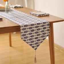 discount cloth table placemats 2017 cloth table placemats on