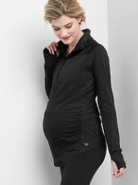 maternity workout clothes maternity workout clothes gap canada