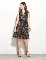 dress barn dresses maxi lace dresses size 2 16 dressbarn