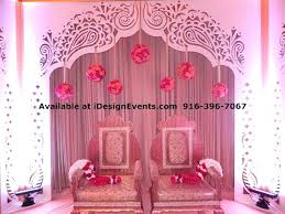 asian wedding house decoration ideas how to chose the best wedding