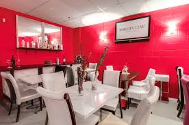 Modern Furniture Warehouse New Jersey by Modern Line Furniture Commercial Furniture Custom Made
