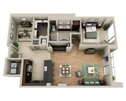 one bedroom apartments dallas tx 1900 mckinney avenue rentals dallas tx apartments com