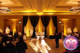 weddings in miami four seasons hotel miami wedding power djs lighting