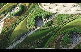 architecture in interesting times prabhakar bhagwat