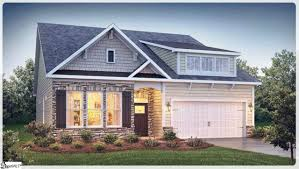 bungalow style houses bungalow style homes for sale in greer