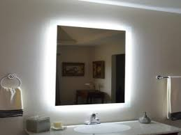 Led Lights Bathroom Ceiling - bathroom cabinets bathroom vanity mirror lights bathroom