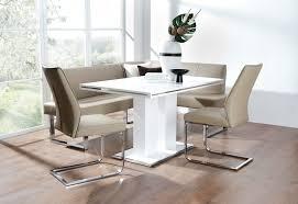 Esszimmerst Le Selber Zusammenstellen Glamourös Stühle Für Esstisch Entwurf Ideen 51