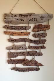 Driftwood Decor Best 25 Driftwood Signs Ideas On Pinterest Driftwood Art