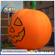 giant inflatable pumpkin giant inflatable pumpkin suppliers and