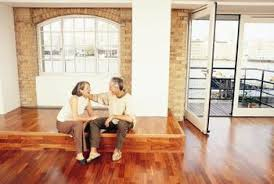 can pergo laminate be installed existing hardwood floors