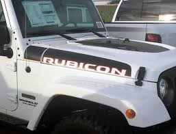 jeep american flag decal product 2 jeep wrangler jk unlimited rubicon recon decal sticker