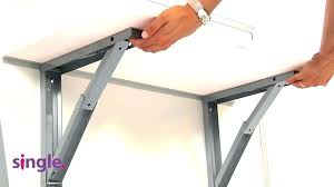 Wall Mounted Table Folding Drop Table From Wall Wall Mounted Folding Table Drop Leaf