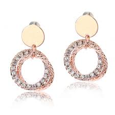earrings online india wedding earrings korean fashion statement earrings online shopping