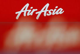 airasia logo budget airline airasia to add around 30 jets this year amid strong