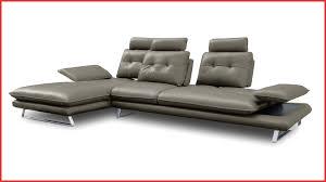 teinter un canapé en cuir comment teinter un canapé en cuir 159295 canapés d angle cuir