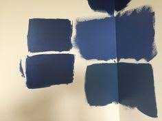 in the navy paint color sw 9178 by sherwin williams view interior