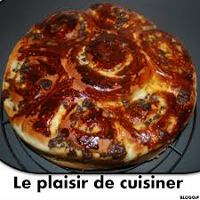 cuisiner 駱inards surgel駸 comment cuisiner les 駱inards 100 images the beijinger february