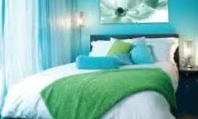 chambre pas cher amsterdam design chambre ado turquoise 39 paul amsterdam airbnb