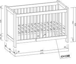 babyzimmer enni 19 tlg luxus babyzimmer enni mit riesen bettsetpaket kleiner