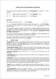 owner financing contract template eliolera com