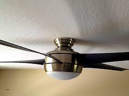 hton bay ceiling light kit hton bay springview light kit luxury hton bay ceiling fan