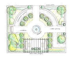 37 best garten images on pinterest landscaping gardens and garden