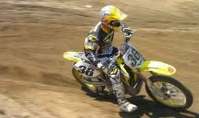 sinisalo motocross gear best looking mx gear line of all time moto related motocross