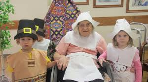 intergenerational programs hesston childcarehesston childcare