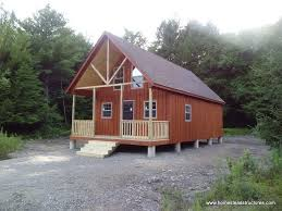 aframe homes tiny homes u0026 cabins photos homestead structures