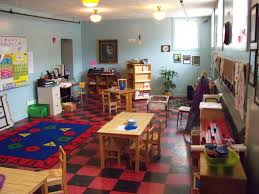 Home Daycare Design Ideas by 234 Best Classroom Designs For Home Or Center Based