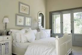 how to wash egg crates for your bed home guides sf gate